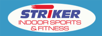 Striker Indoor Sports and Fitness